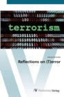 Reflections on (T)error - Book