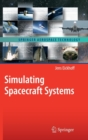 Simulating Spacecraft Systems - Book