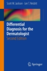 Differential Diagnosis for the Dermatologist - eBook