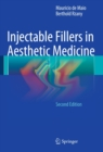 Injectable Fillers in Aesthetic Medicine - eBook