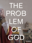 The Problem of God - Book