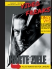 Video Freaks Volume 3 - Book