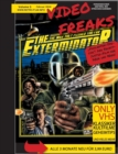 Video Freaks Volume 5 - Book