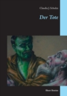 Der Tote : Short Stories - Book