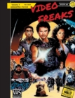 Video Freaks Volume 7 - Book