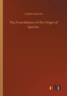 The Foundations of the Origin of Species - Book