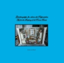 Gestaltungstipps fur schoene alte Puppenstuben/ Tips for Shaping of old Room Boxes - Book