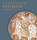 The World of the Fatimids - Book