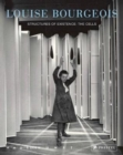 Louise Bourgeois : Structures of Existence: The Cells - Book