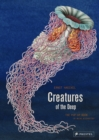 Creatures of the Deep : The Pop-up Book - Book