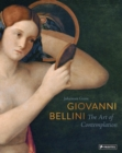 Giovanni Bellini : The Art of Contemplation - Book