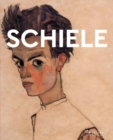 Schiele: Masters of Art - Book