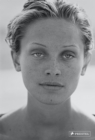 Peter Lindbergh: Images of Women - Book