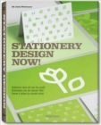Stationery Design Now! - Book