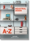 Industrial Design A-Z - Book