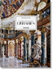 Massimo Listri. The World's Most Beautiful Libraries - Book