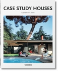 Case Study Houses - Book