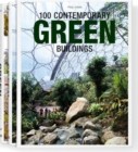 100 Contemporary Green Buildings - Book