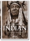 The North American Indian : The Complete Portfolios - Book