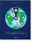 James Lovelock Et Al: the Earth and I - Book