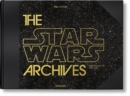 The Star Wars Archives: 1977-1983 - Book
