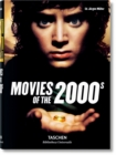 Movies of the 2000s - Book