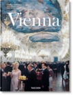 Vienna. Portrait of a City - Book