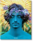 David LaChapelle: A New World - Book