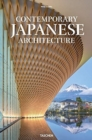 Contemporary Japanese Architecture - Book
