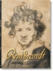 Rembrandt. The Complete Drawings and Etchings - Book