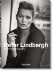 Peter Lindbergh. On Fashion Photography - 40th Anniversary Edition - Book