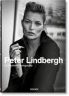 Peter Lindbergh. On Fashion Photography - Book