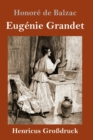 Eugenie Grandet (Grossdruck) - Book