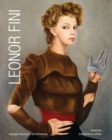 Leonor Fini : Catalogue Raisonne of the Oil Paintings - Book