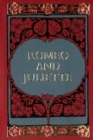 Romeo & Juliette Minobook -- Gilt Edged Edition - Book