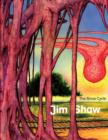 Jim Shaw : The Rinse Cycle - Book