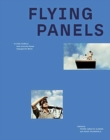 Flying Panels : How Concrete Panels Changed the World - Book