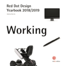 Red Dot Design Yearbook 2018/2019 : Working - Book