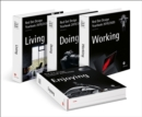 Red Dot Design Yearbook 2019/2020 : Living, Doing, Working & Enjoying - Book
