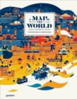 A Map of the World (Updated & Extended Version) : The World According to Illustrators and Storytellers - Book