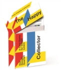 The Happy Collector : A Card Game for Design Lovers - Book
