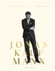 Jonas Kaufmann : A Picture Journey - Book