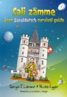 Sali zamme : your Baseldutsch survival guide - eBook
