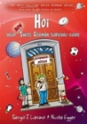HOI: Your New Swiss German Survival Guide - Book