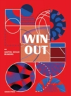 Win Out : Sports Graphic Design and Branding - Book