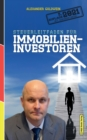 Steuerleitfaden fur Immobilieninvestoren : Der ultimative Steuerratgeber fur Privatinvestitionen in Wohnimmobilien - Book
