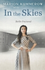 In the Skies - Book
