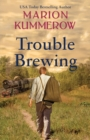 Trouble Brewing - Book