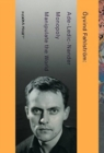 Oyvind Fahlstrom : Manipulate the World: Connecting Oyvind Fahlstrom (3 vols.) - Book