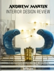 Andrew Martin Interior Design Review Vol. 23 - Book